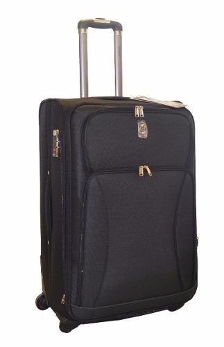 http://articulo.mercadolibre.com.ar/MLA-607250501-valija-chica-20-ruedas-360-porta-notebook-cabina-reforzada-_JM