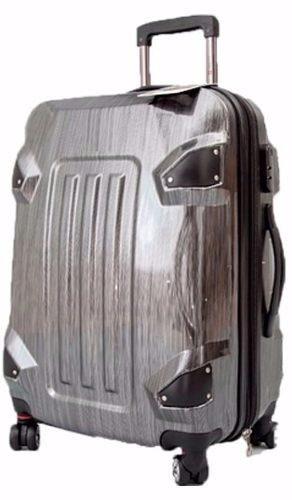 http://articulo.mercadolibre.com.ar/MLA-625545394-valija-dudley-rigida-ruedas-360-abs-mediana-24-envios-gtia-_JM
