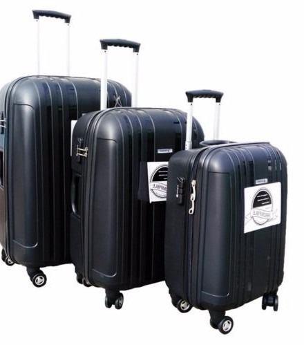 http://articulo.mercadolibre.com.ar/MLA-605679237-valija-rigida-chica-reforzada-4-ruedas-360-envios-garantia--_JM