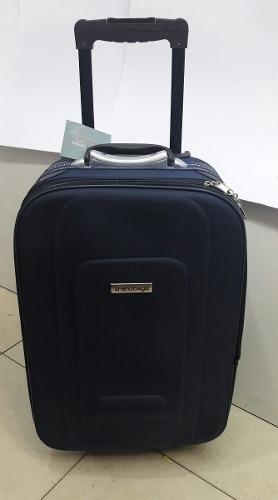 http://articulo.mercadolibre.com.ar/MLA-615794648-valija-semirigida-24-pulgadas-reforzada-_JM