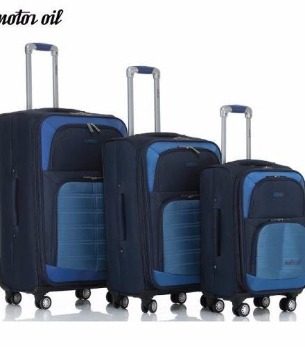 http://articulo.mercadolibre.com.ar/MLA-627590186-valijas-semirrigidas-motor-oil-x-set-de-3-premiume-sotano-_JM