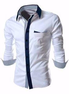 http://articulo.mercadolibre.com.ar/MLA-619616088-valkymia-camisa-entallada-felis-combinada-_JM