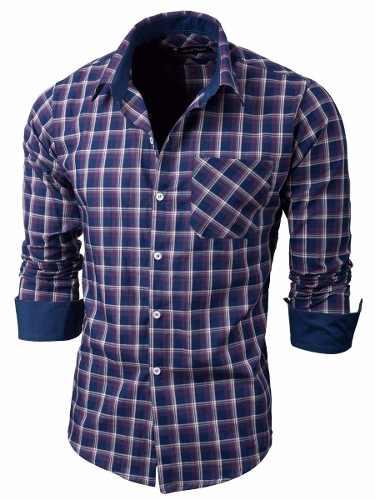 http://articulo.mercadolibre.com.ar/MLA-609909857-valkymia-camisa-kim-a-cuadros-manga-larga-_JM