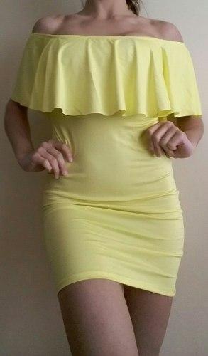 http://articulo.mercadolibre.com.ar/MLA-632296039-vestido-corto-informalcon-volado-dia-y-noche-nva-temporada-_JM