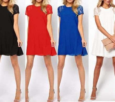 http://articulo.mercadolibre.com.ar/MLA-605632399-vestido-informal-y-formal-para-toda-ocasion--_JM