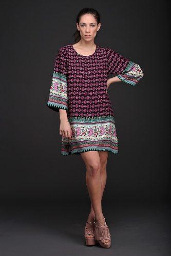 http://articulo.mercadolibre.com.ar/MLA-635246918-vestido-megara-de-brandel-_JM