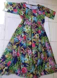 http://articulo.mercadolibre.com.ar/MLA-631602512-vestidos-estampado-modal-con-lycra-talle-especial-xl-a-4xl-_JM