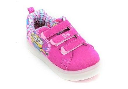 http://articulo.mercadolibre.com.ar/MLA-635979099-zapatillas-addnice-minions-1000-luces-abrojo-deporfan-_JM