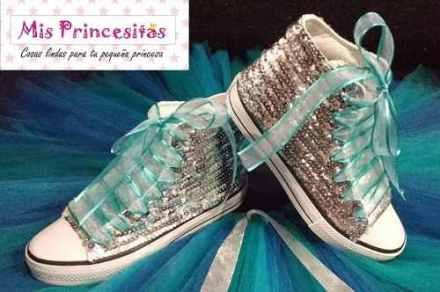 http://articulo.mercadolibre.com.ar/MLA-622239418-zapatillas-botitas-c-lentejuelas-casamientos-15-anos-_JM