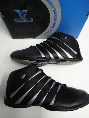 http://articulo.mercadolibre.com.ar/MLA-619912493-zapatillas-de-basquet-team-foot-2012-talles-del-40-al-46-_JM