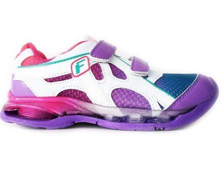 http://articulo.mercadolibre.com.ar/MLA-620180980-zapatillas-deportivas-ninas-footy-originales-luces-y-velcro-_JM