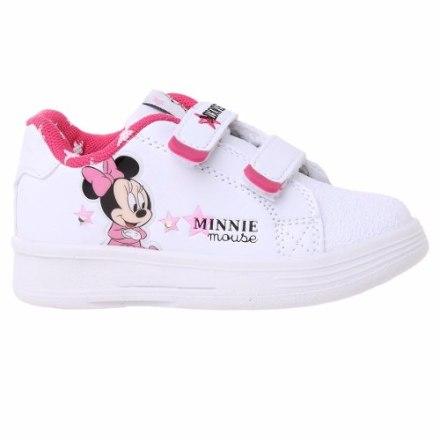 http://articulo.mercadolibre.com.ar/MLA-617544117-zapatillas-disney-minnie-con-luces-addnice-mundo-manias-_JM