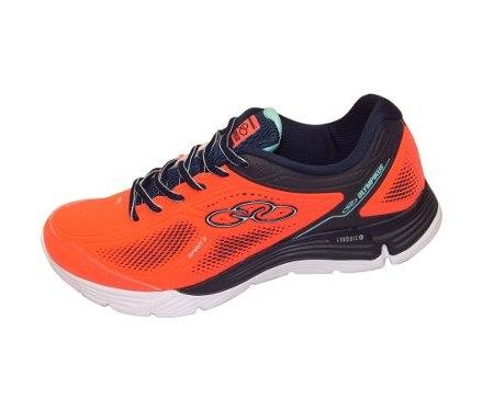 http://articulo.mercadolibre.com.ar/MLA-612119712-zapatillas-hombre-running-olympikus-spirit-2-brand-sports-_JM