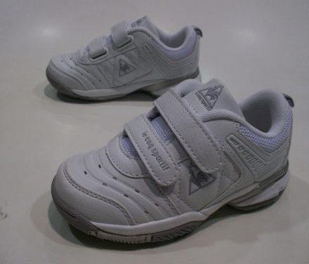 http://articulo.mercadolibre.com.ar/MLA-621115890-zapatillas-le-coq-sportif-drive-strap-urbanas-nino-_JM