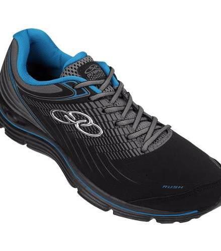 http://articulo.mercadolibre.com.ar/MLA-631322813-zapatillas-olympikus-hombre-rush-talle-40-al-45-_JM