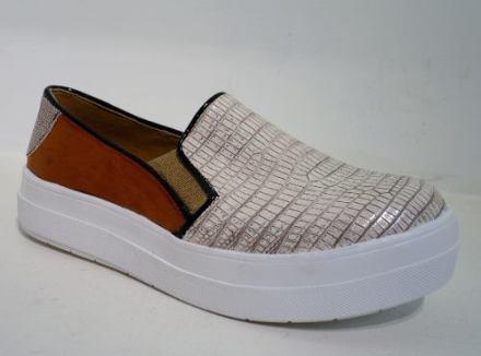 http://articulo.mercadolibre.com.ar/MLA-614660731-zapatillas-panchas-mujer-urbanas-plataforma-eco-cuero-croco-_JM