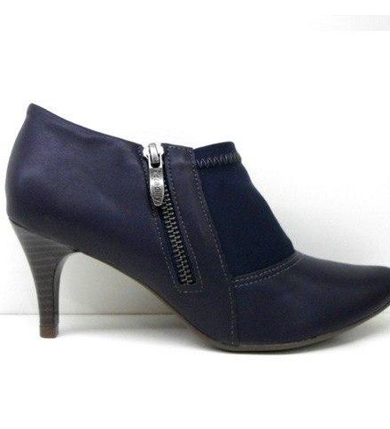 http://articulo.mercadolibre.com.ar/MLA-622275494-zapato-con-taco-bota-botineta-piccadilly-rimini-confort-_JM