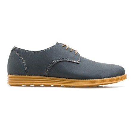 http://articulo.mercadolibre.com.ar/MLA-604795589-zapato-cuero-sintetico-con-cordones-azul-_JM