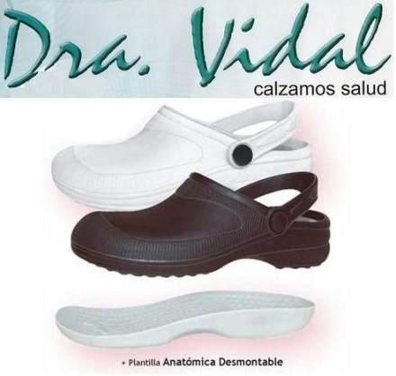http://articulo.mercadolibre.com.ar/MLA-611562175-zapato-de-goma-tipo-sueco-_JM