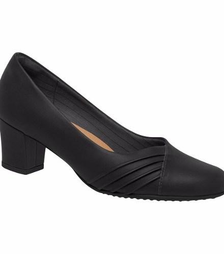 http://articulo.mercadolibre.com.ar/MLA-617046918-zapato-mujer-piccadilly-clasico-taco-45-cm-cueros-liberty-_JM