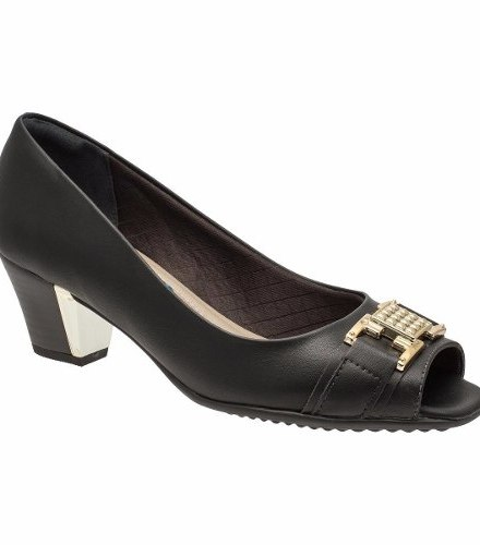 http://articulo.mercadolibre.com.ar/MLA-620731333-zapato-mujer-piccadilly-maxyteraphy-taco-4-cm-cueros-liberty-_JM
