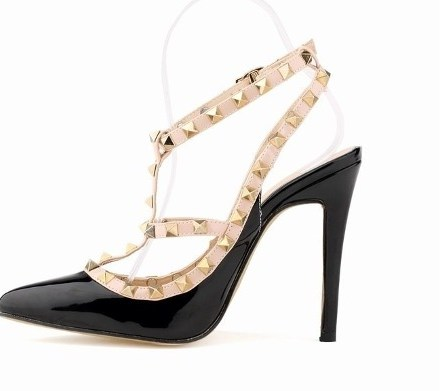 http://articulo.mercadolibre.com.ar/MLA-616776794-zapatos-importados-entrega-inmediata-_JM