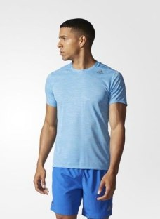 http://articulo.mercadolibre.com.ar/MLA-607847475-adidas-remera-hombre-running-_JM