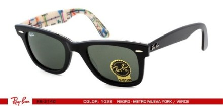 http://articulo.mercadolibre.com.ar/MLA-614345110-anteojos-gafas-ray-ban-modelo-rb-2140-originales-wayfarer-_JM