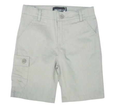 http://articulo.mercadolibre.com.ar/MLA-609238854-bermuda-bolsillo-plaque-ona-saez-kids-_JM