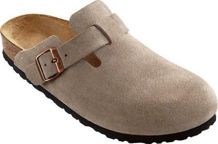 http://articulo.mercadolibre.com.ar/MLA-612447229-birkenstock-boston-sandalias-clog-nuevas-unisex-originales-_JM