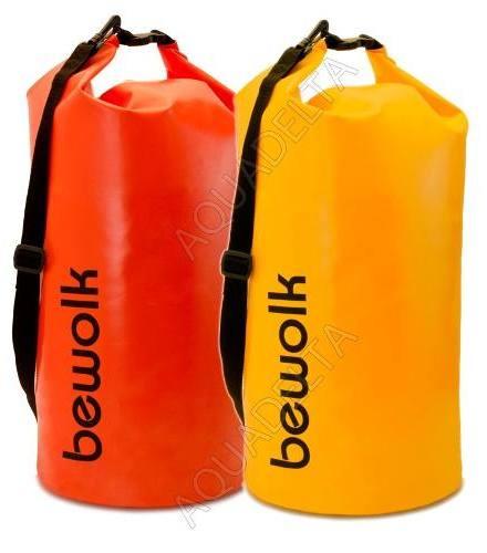 http://articulo.mercadolibre.com.ar/MLA-618014035-bolso-35-litros-bewolk-100-impermeable-estanco-nautica-_JM