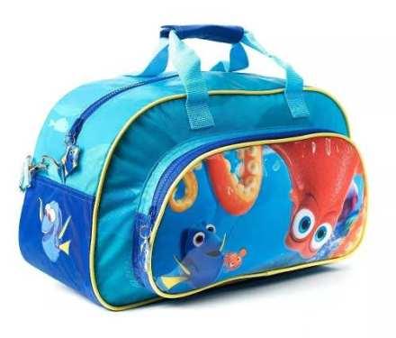 http://articulo.mercadolibre.com.ar/MLA-636251037-bolso-buscando-a-dory-infantil-original-wabro-jugueterialeon-_JM
