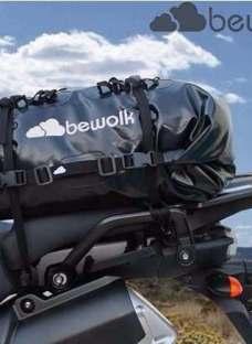 http://articulo.mercadolibre.com.ar/MLA-632657964-bolso-moto-30-lts-bewolk-100-impermeable-estanco-_JM