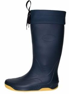 http://articulo.mercadolibre.com.ar/MLA-618401697-bota-de-lluvia-nautica-calfor-rain-day-con-cuello-_JM