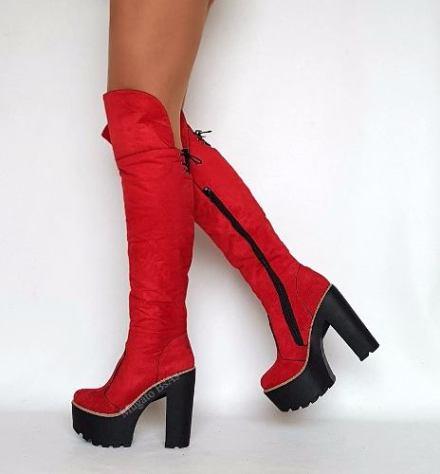http://articulo.mercadolibre.com.ar/MLA-624879929-botas-bucaneras-taco-palo-cana-alta-gamuzadas-del-35-al-41-_JM