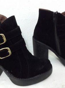 http://articulo.mercadolibre.com.ar/MLA-616584912-botas-cortas-calzado-de-mujer-stampa-woman-_JM