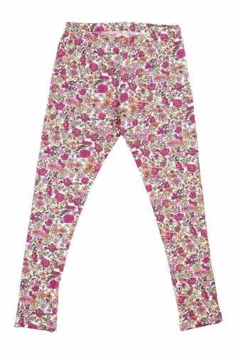 http://articulo.mercadolibre.com.ar/MLA-634321694-calza-nena-nucleo-estampada-flores-calzas-regalosdemama-_JM