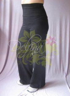 http://articulo.mercadolibre.com.ar/MLA-617854495-calza-rectaoxford-algodonlycra-talles-especiales-hsta-xxxl-_JM