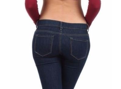 http://articulo.mercadolibre.com.ar/MLA-619696544-calzas-de-jeans-con-bolsillos-e-x-c-e-l-e-n-t-e-s-_JM
