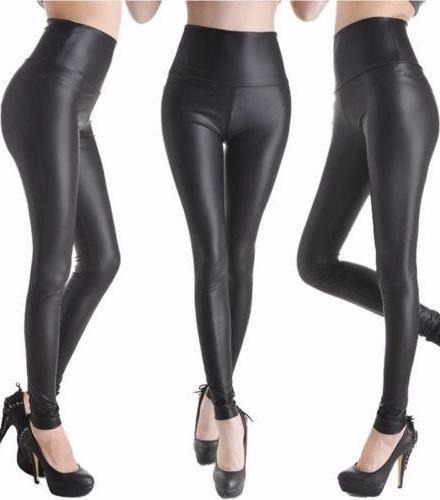 http://articulo.mercadolibre.com.ar/MLA-614374506-calzas-engomada-cintura-alta-por-talles-y-colores-_JM
