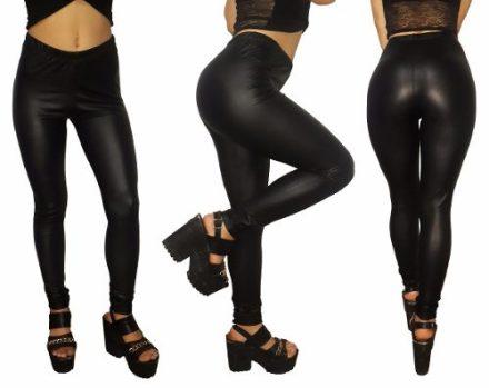 http://articulo.mercadolibre.com.ar/MLA-621910547-calzas-leggings-engomadas-color-negro-intenso-envio-gratis-_JM