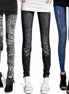 http://articulo.mercadolibre.com.ar/MLA-631886966-calzas-leggins-tipo-jean-spandex-promo-x-3-_JM