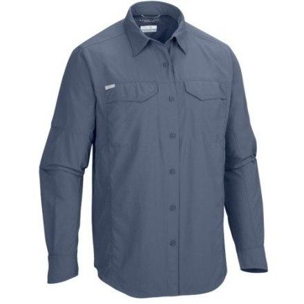 http://articulo.mercadolibre.com.ar/MLA-611950957-camisa-columbia-convertible-manga-larga-proteccion-uv-_JM