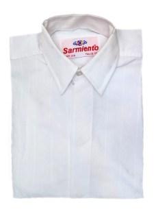 http://articulo.mercadolibre.com.ar/MLA-633699764-camisa-manga-larga-vestir-comunion-labrada-6-16-childrens-_JM