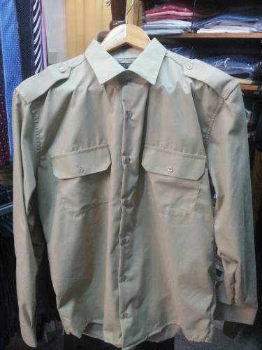 http://articulo.mercadolibre.com.ar/MLA-610119105-camisa-reglamentaria-del-ejercito-con-charreteras-_JM