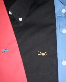 http://articulo.mercadolibre.com.ar/MLA-632295297-camisas-de-hombre-lisas-de-poplin-legacy-_JM