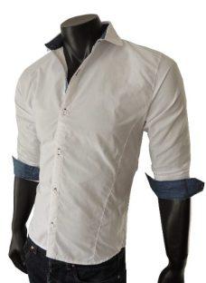 http://articulo.mercadolibre.com.ar/MLA-625016365-camisas-hombre-entalladas-slim-fit-batista-lanzamiento-_JM