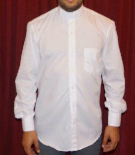 82e3e665bbb Camisas Sacerdote Cura Regalos Para Iglesia Ornamentos » Mayorista ...