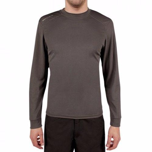 Mayorista Jordan Térmica Modelo Camiseta Montagne Hombre De Ropa » ChQtrdBsox