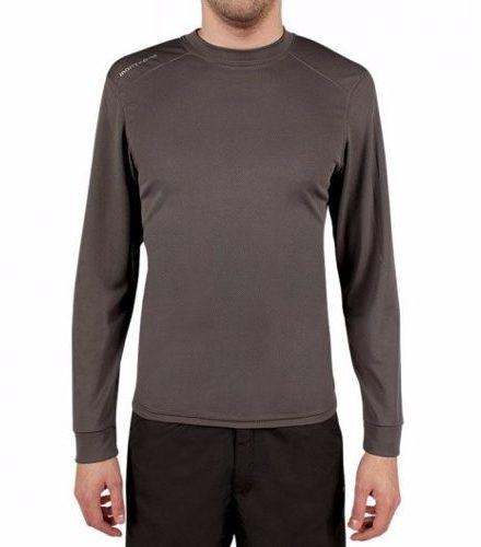 http://articulo.mercadolibre.com.ar/MLA-607708661-camiseta-termica-montagne-hombre-modelo-jordan-_JM